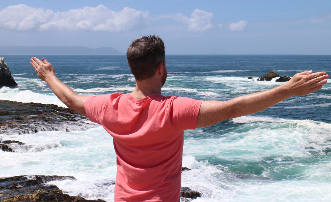 Blueprint On How To Start Embracing Your Free Spirit