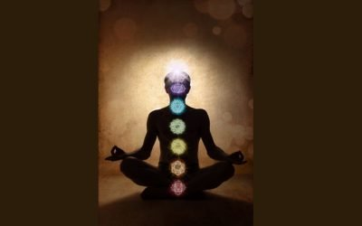 How To Balance Chakras – Introduction of the 7 Chakras