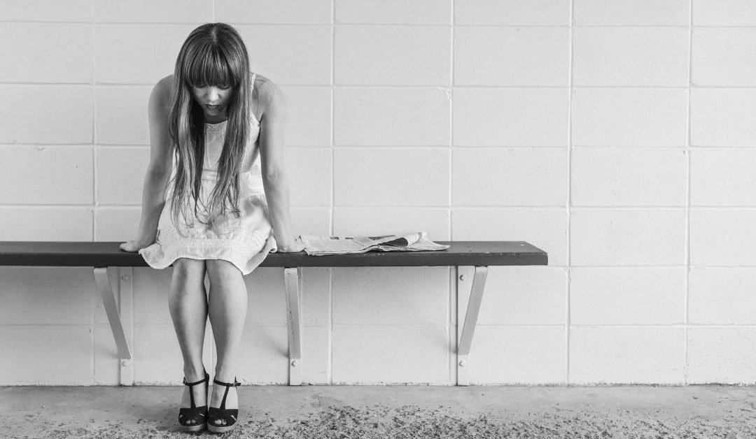 Wat te doen bij depressie | 5 Ondersteunende Stappen