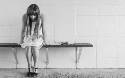 Hoe kom je uit een depressie? | 5 ondersteunende stappen