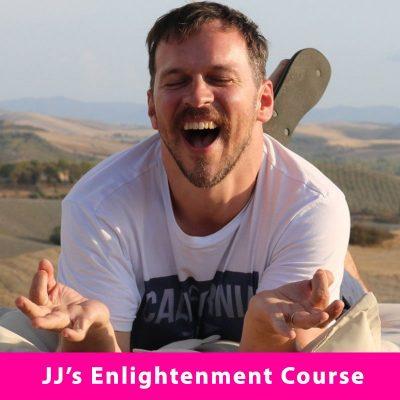 JJ's-Enlightment-Course-Product-Picture