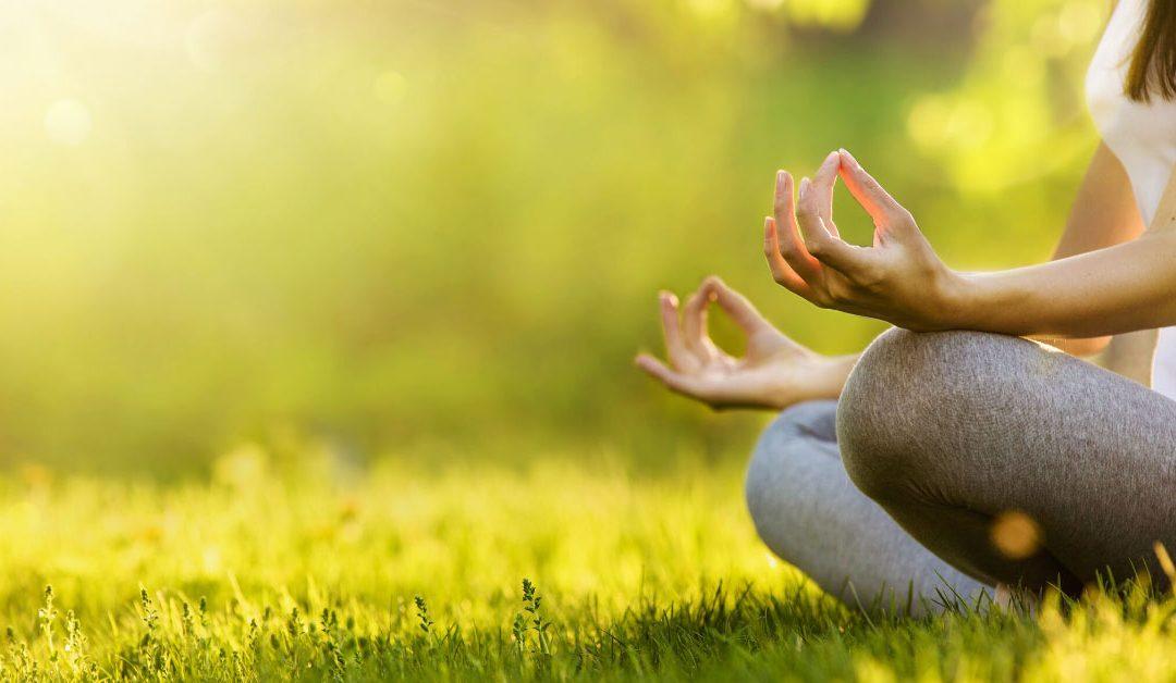Meditatie technieken voor beginners, meditatie album, meditatie audio, by JJ van Zon Blog post