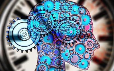 Stop Negative Self Talk & Limiting Beliefs
