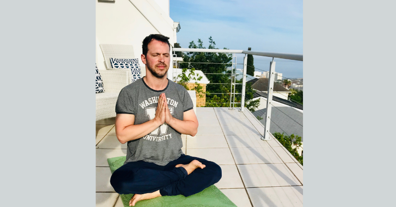 Blog post image 7 Steps to Let Expectations Go for Optimal Meditation Results